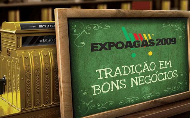 expoagas2009e