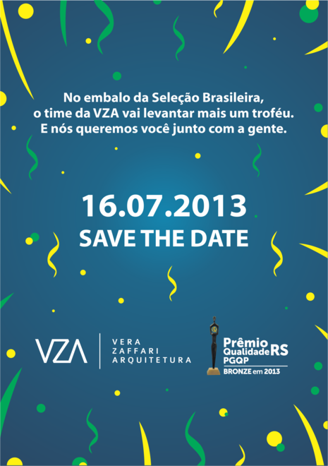 save the date final VZA