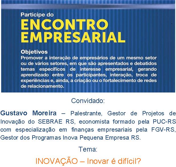 inovar2