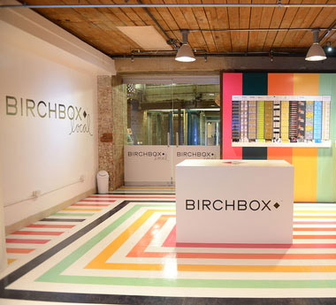 birchbox-local