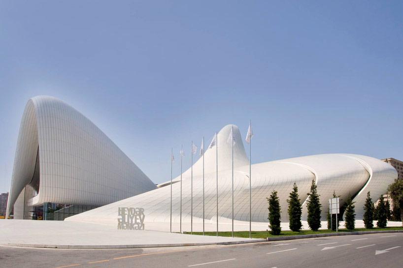 zaha-hadid-heydar-aliyev-center-baku-azerbaijan-designboom02