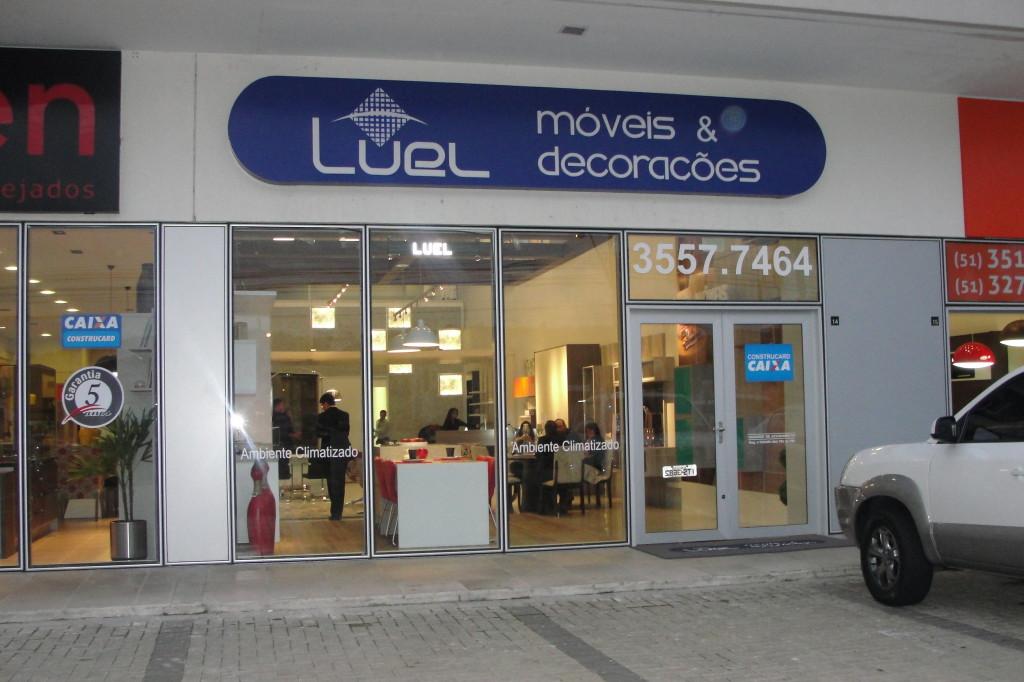 Luel_fachada