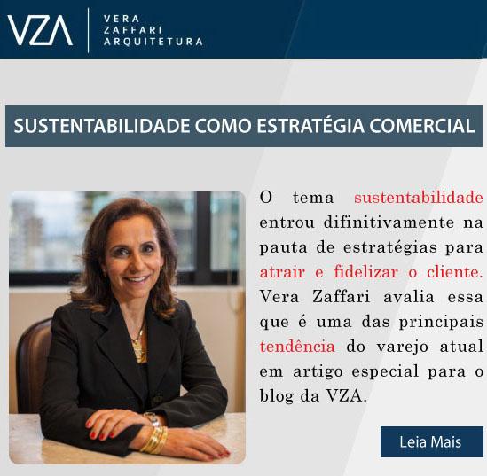 News VZA Abril