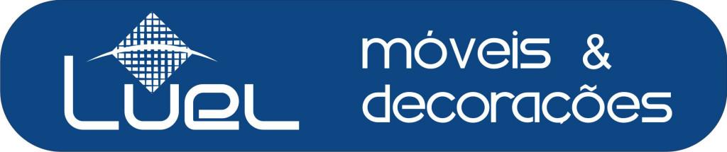 nova logo LUEL