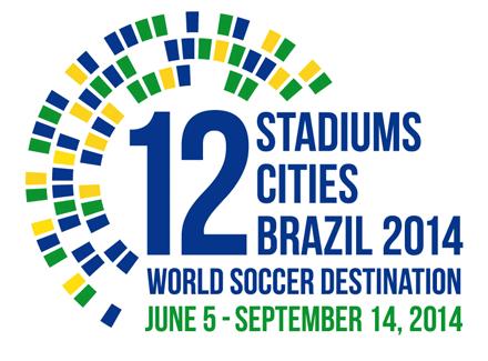 12Stadiums12Cities-dates-440-logo